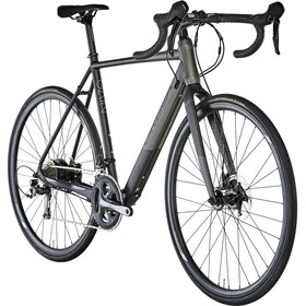 ORBEA Gain D40, anthracite